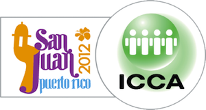 ICCA-Congress-Puerto-Rico