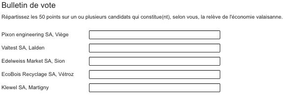 https://www.ubs.com/ch/fr/swissbank/business_banking/ambassador-vote.html